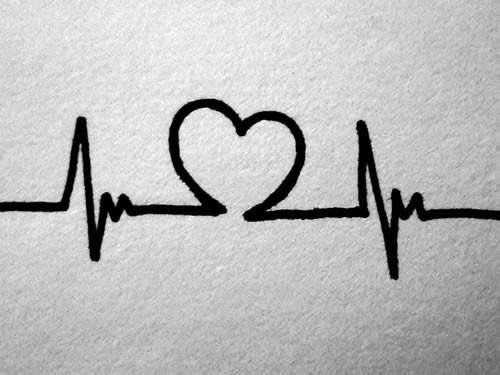 The_heart_in_heartbeat