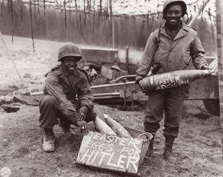 Get_Hitler