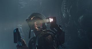 Aliens-movie-1986-special-edition-screenshot