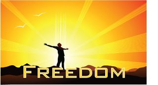 Time-freedom-2901__76070