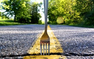 Choices-fork-in-the-road3