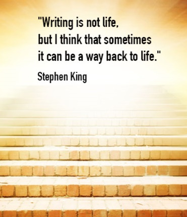 Stephen-King-Quotes-Life