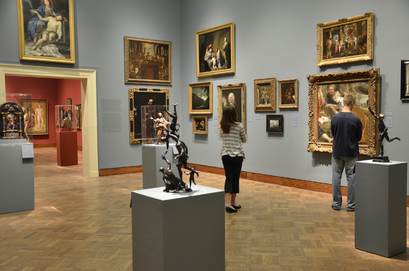 Art-museum1
