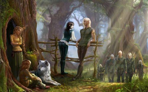 Elves_artwork