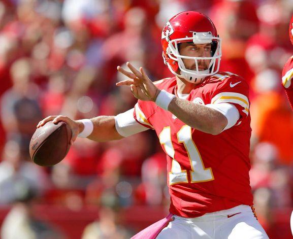 Kansas-city-chief-quarterback-alex-smith