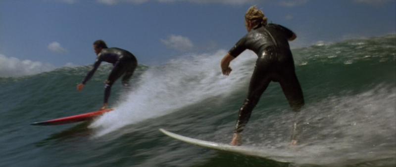 Point-break-surfing