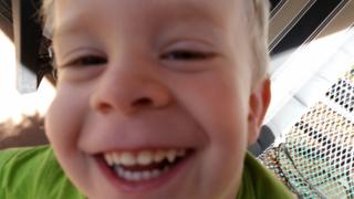 Riley_smiles