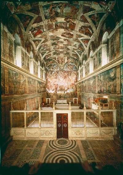 Sistine-chapel-michelangelo-paintings-19