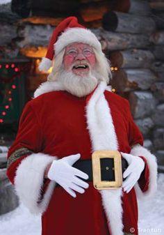 Santa_laughs