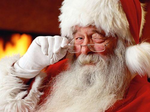 Santa_you_serious