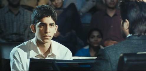 Slumdog-millionaire-screenshot-2008