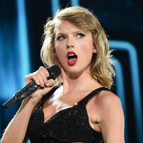 Rs_300x300-150818105403-600-taylor-swift-performance