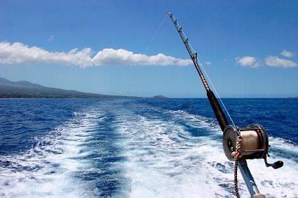 Deep-sea-fishing-425