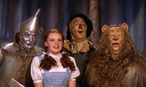 The-Wizard-of-OZ-1939-2