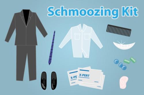 Schmoozingkit-610x406