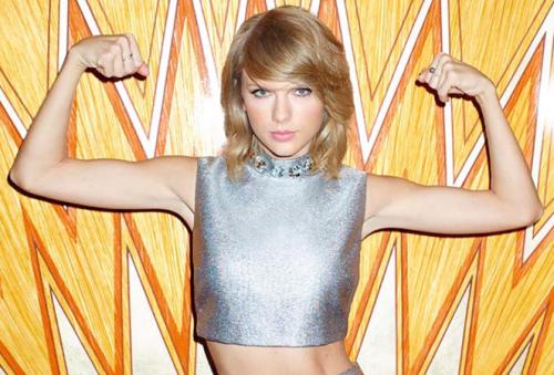 Taylor-swift-new-album-2017