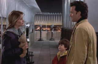 Sleepless_in_seattle-meg-ryan-tom-hanks