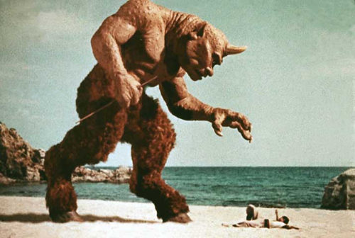 LR-Ray_Harryhausen_7th_voyage_cyclops