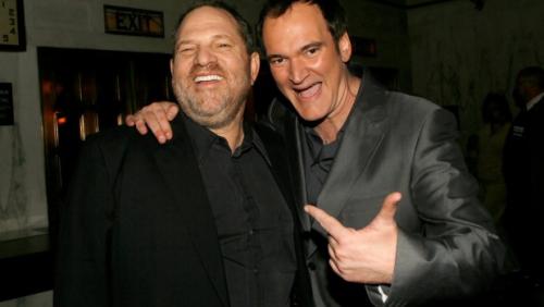 Quentin+Tarantino+Harvey+Weinstein+LA+Premiere+WTMbRsZfXO7x-620x350