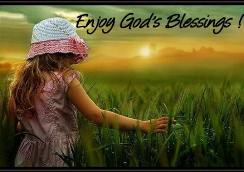 Enjoy-gods-blessings1