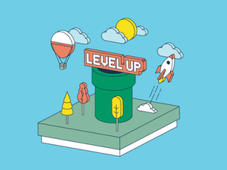 Levelup1_1x