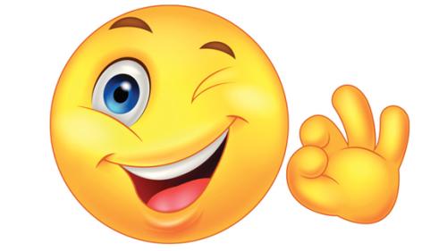 Smiley-face-emoticon-575