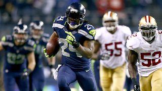 011914-NFL-seahawks-marshawn-lynch-runs-for-touchdown-ahn-PI