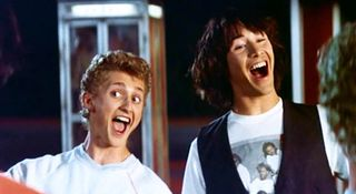 Bill-and-Ted-3