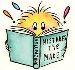 Jk_mistakes