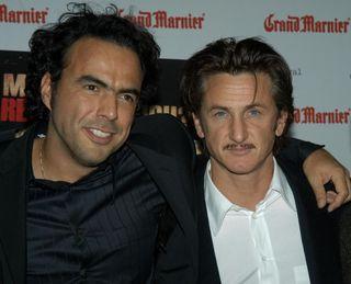 Alejandro_and_Sean