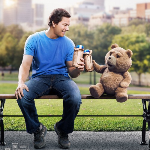 Ted_two_ver4_xxlg-500x500