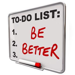 Be_better