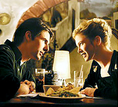 Jerry-maguire-first-date