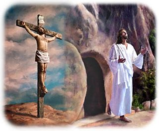 5_jesus-cross-risen