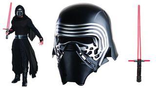 Kylo-ren-costume-collage