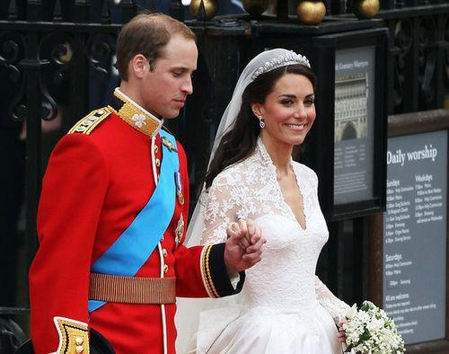 Princess-kate-middleton-wedding-dress