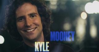 Portal_40_-_Kyle_Mooney