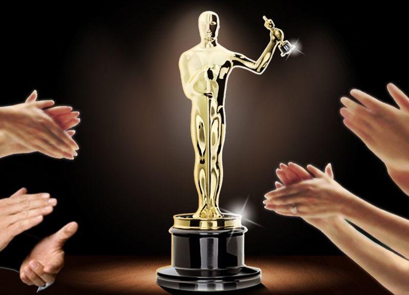 Oscars1