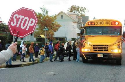 Bus-stop-c53528aa0e89d8df_large