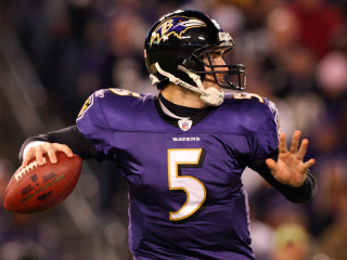 Baltimore-joe-flacco_1631570