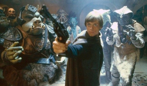 Luke-skywalker-mark-hamill-star-wars
