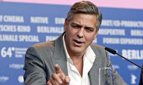 George-Clooney-011