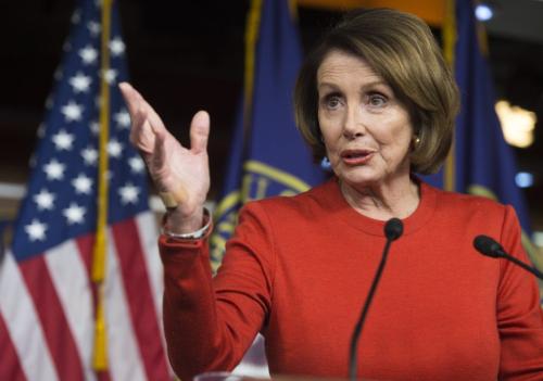 Nancy-Pelosi-1024x718