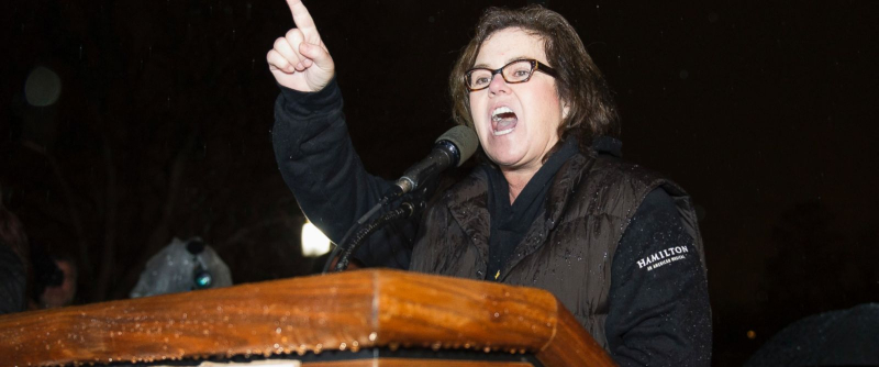 Rosie%20odonnell%20anti%20trump%20rally