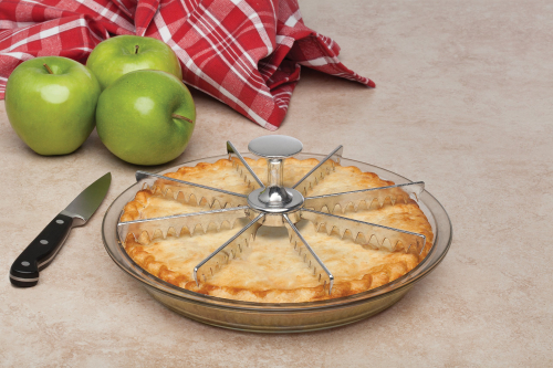Mrs-Andersons-Baking-Pie-Marker-Cutter-and-Portion-Divider-8-Slice-1-hires