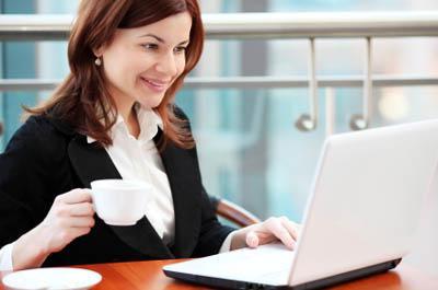 32333-400x265-Onlinewritingjobsforbeginners