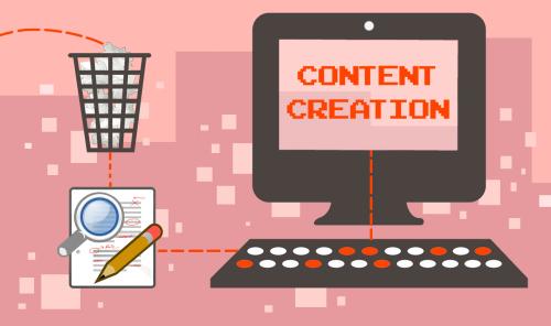 Contentcreation_menuimg