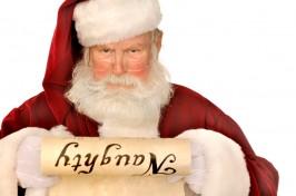 Santa_naughty_list