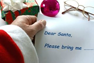 Dear-santa-letter