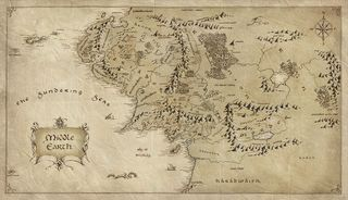 Middle_earth